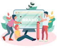 Brand-Perception-Management