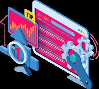 Search-Engine-Marketing-Company