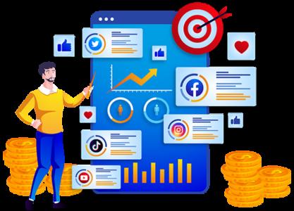 Social-Media-Marketing--Agency