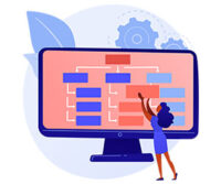 Website-designing-and-implementation