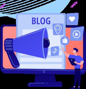 blogs-img