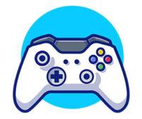 game_widgets