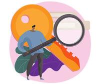 keyword reasearch