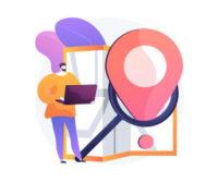 location_targeting