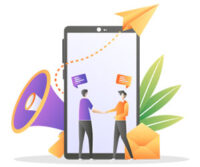 mob_marketing_prog