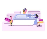 print-packaging-and-pos