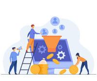 social_marketting