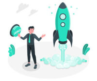 stratagy-for-product-launch