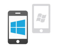 window_phone