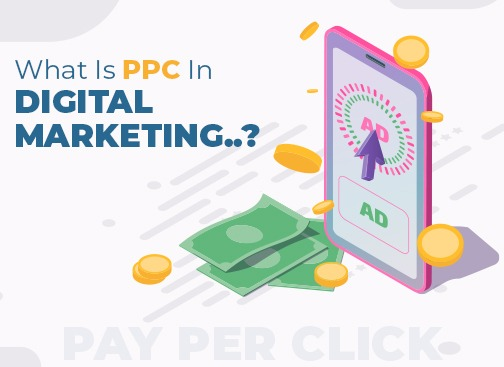 paid advertising marketing strategy