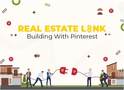 Top real estate digital marketing company